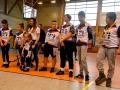 2019-10-turniej-charytatywny-Pila-0791