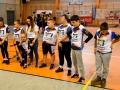 2019-10-turniej-charytatywny-Pila-0792