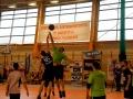 2019-10-turniej-charytatywny-Pila-0794