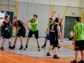 2019-10-turniej-charytatywny-Pila-0796