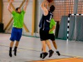 2019-10-turniej-charytatywny-Pila-0798