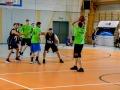 2019-10-turniej-charytatywny-Pila-0800