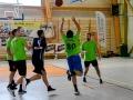 2019-10-turniej-charytatywny-Pila-0802