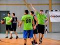 2019-10-turniej-charytatywny-Pila-0805