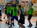 2019-10-turniej-charytatywny-Pila-0806