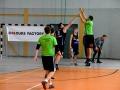 2019-10-turniej-charytatywny-Pila-0811