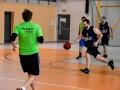 2019-10-turniej-charytatywny-Pila-0812