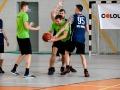 2019-10-turniej-charytatywny-Pila-0815