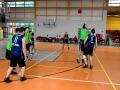 2019-10-turniej-charytatywny-Pila-0816