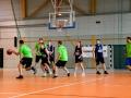 2019-10-turniej-charytatywny-Pila-0836
