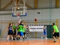 2019-10-turniej-charytatywny-Pila-0837
