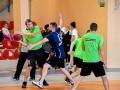 2019-10-turniej-charytatywny-Pila-0839