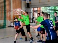 2019-10-turniej-charytatywny-Pila-0844