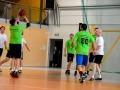 2019-10-turniej-charytatywny-Pila-0856