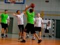 2019-10-turniej-charytatywny-Pila-0858
