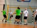 2019-10-turniej-charytatywny-Pila-0859