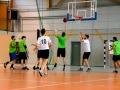 2019-10-turniej-charytatywny-Pila-0862