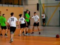 2019-10-turniej-charytatywny-Pila-0871