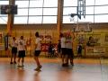 2019-10-turniej-charytatywny-Pila-0884