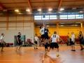 2019-10-turniej-charytatywny-Pila-0885