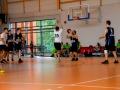 2019-10-turniej-charytatywny-Pila-0889