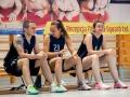 2019-10-turniej-charytatywny-Pila-0891
