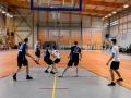 2019-10-turniej-charytatywny-Pila-0897