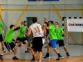 2019-10-turniej-charytatywny-Pila-0901