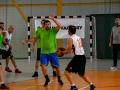 2019-10-turniej-charytatywny-Pila-0902