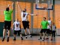 2019-10-turniej-charytatywny-Pila-0906