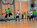2019-10-turniej-charytatywny-Pila-0912