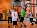 2019-10-turniej-charytatywny-Pila-0914