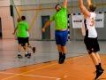 2019-10-turniej-charytatywny-Pila-0915