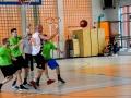 2019-10-turniej-charytatywny-Pila-0922