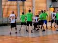2019-10-turniej-charytatywny-Pila-0925