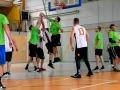 2019-10-turniej-charytatywny-Pila-0930