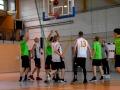 2019-10-turniej-charytatywny-Pila-0931