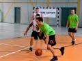 2019-10-turniej-charytatywny-Pila-0933