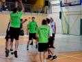 2019-10-turniej-charytatywny-Pila-0934