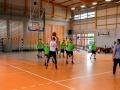 2019-10-turniej-charytatywny-Pila-0937