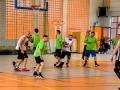 2019-10-turniej-charytatywny-Pila-0938