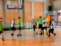2019-10-turniej-charytatywny-Pila-0939