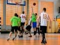 2019-10-turniej-charytatywny-Pila-0940