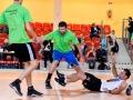 2019-10-turniej-charytatywny-Pila-0942