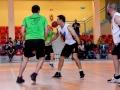 2019-10-turniej-charytatywny-Pila-0947