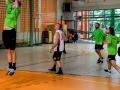 2019-10-turniej-charytatywny-Pila-0950