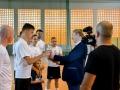 2019-10-turniej-charytatywny-Pila-0954