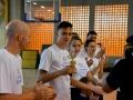 2019-10-turniej-charytatywny-Pila-0956