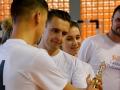 2019-10-turniej-charytatywny-Pila-0957