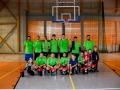 2019-10-turniej-charytatywny-Pila-0962